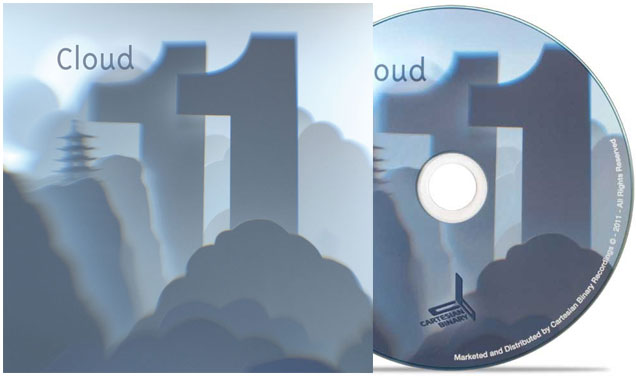 Cloud 11: CD Packaging – Cartesian Binary