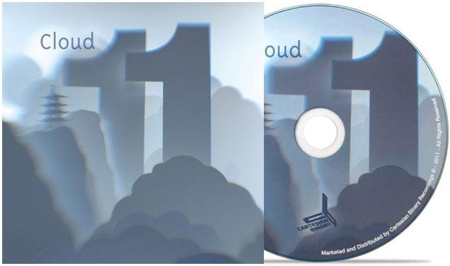 Cloud 11: CD Packaging – Cartesian Binary