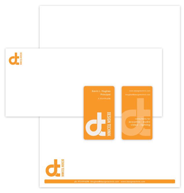DT-BuisSystem