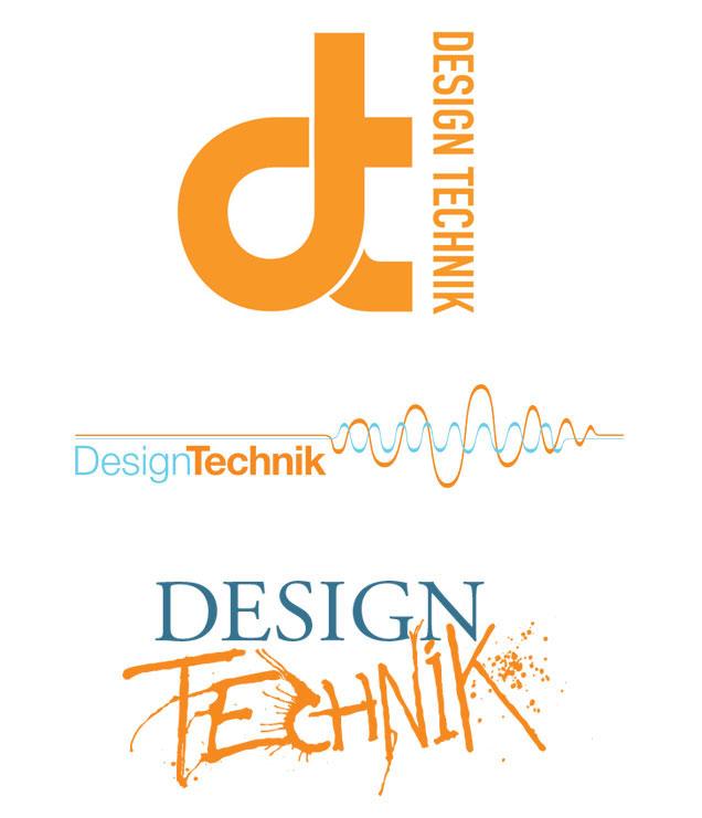 DT-LogoGroup