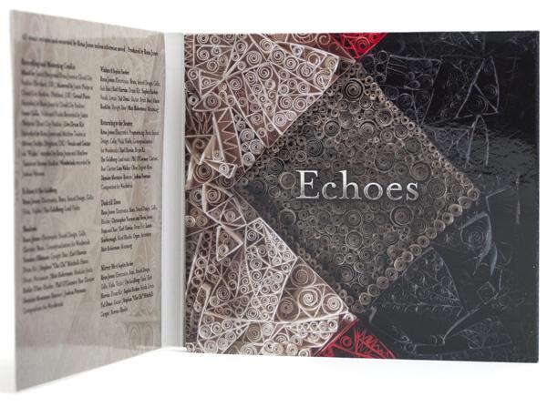 EchoesCD-3