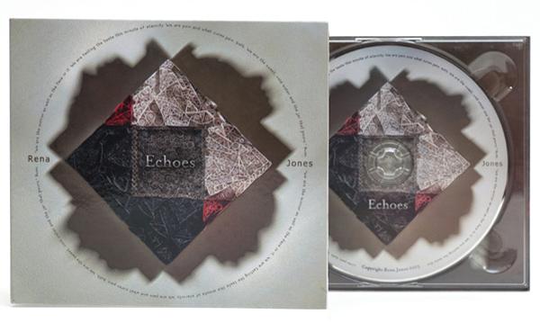 EchoesCD-5