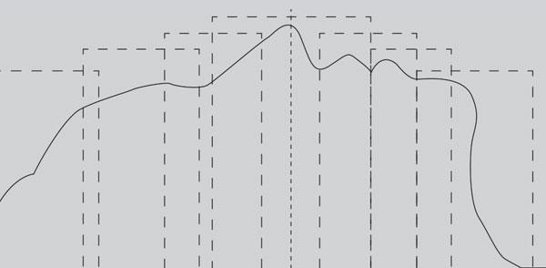 EchoesCvr-Detail4