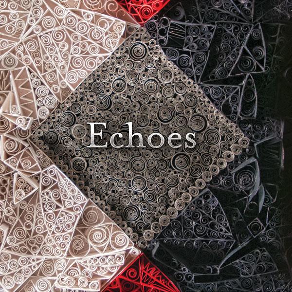 EchoesCvr-Detail7