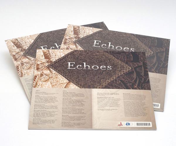 EchoesVinylCvr-2-1