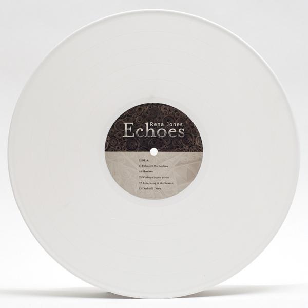 EchoesVinylCvr-4
