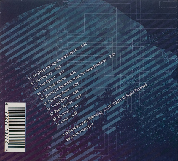 HR_backCover