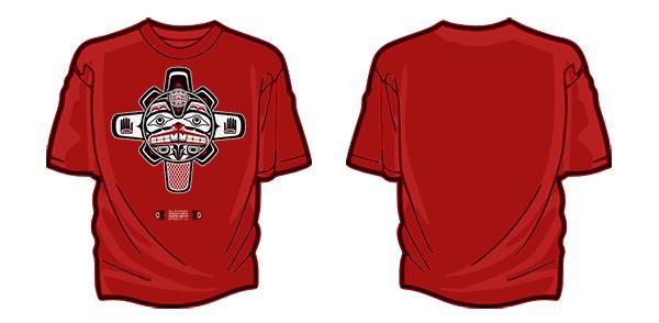HootFall2013-RED-T-Shirt