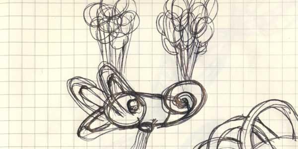 IgnatiusEP-sketch