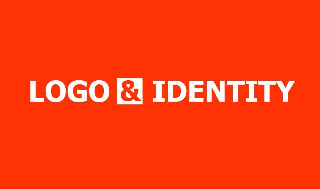 Logos, Branding & Corporate Identity Projects