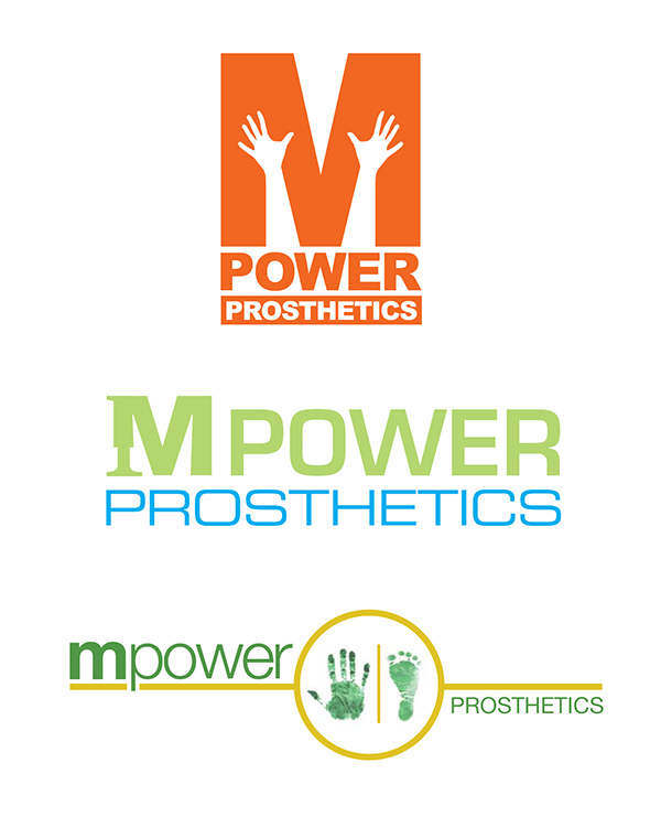 M-Power-Logos-1