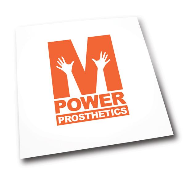 M-Power-PstCrd-4
