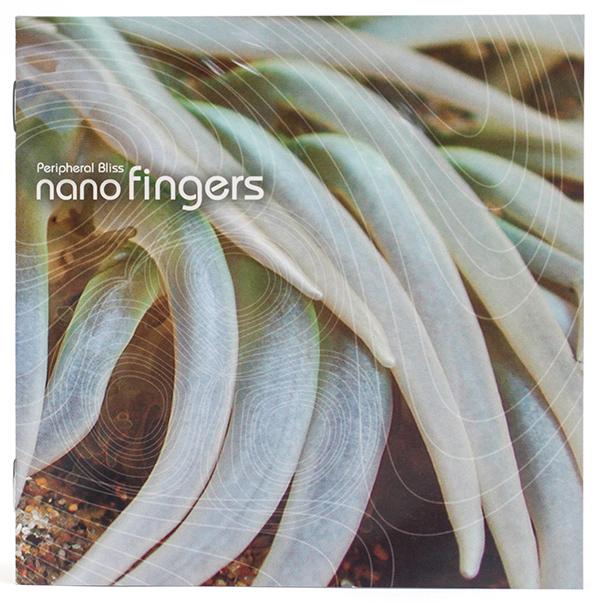 Nono-CD-Booklet