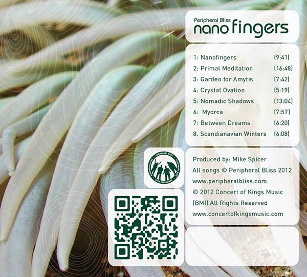 Nono-CD-FltBk