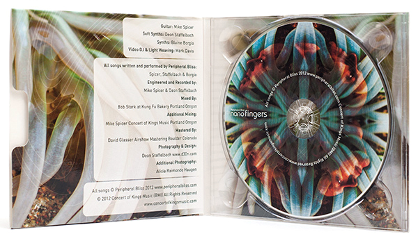 Nono-CD-Inside
