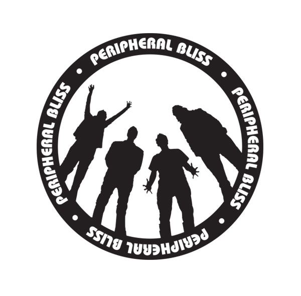 PBliss-Logo