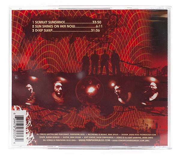 Scarlet_CD_Back