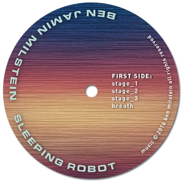 sleepingrobotlabelback