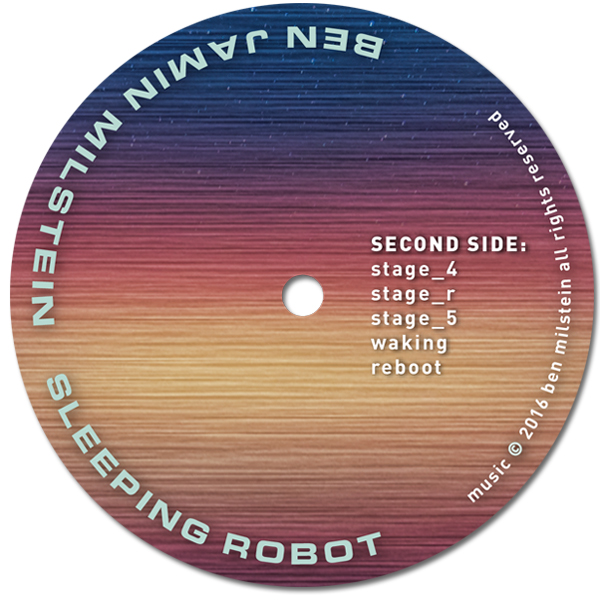 sleepingrobotlabelfrnt