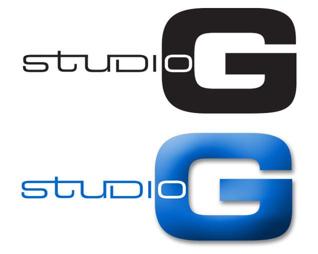 StudioG-logos-1