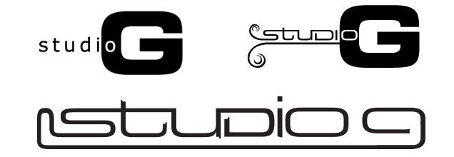 StudioG-logos-2