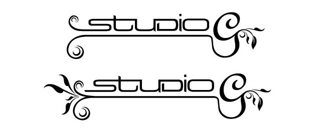 StudioG-logos-3