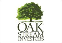 logoOakStream1