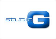logoStudioG