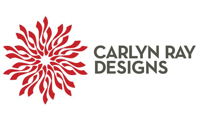 Carlyn Ray Designs – Trademark
