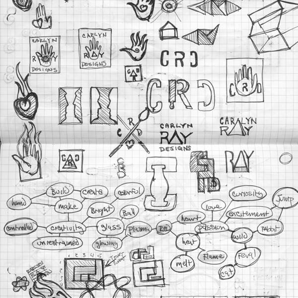 2-CRD-sketch1