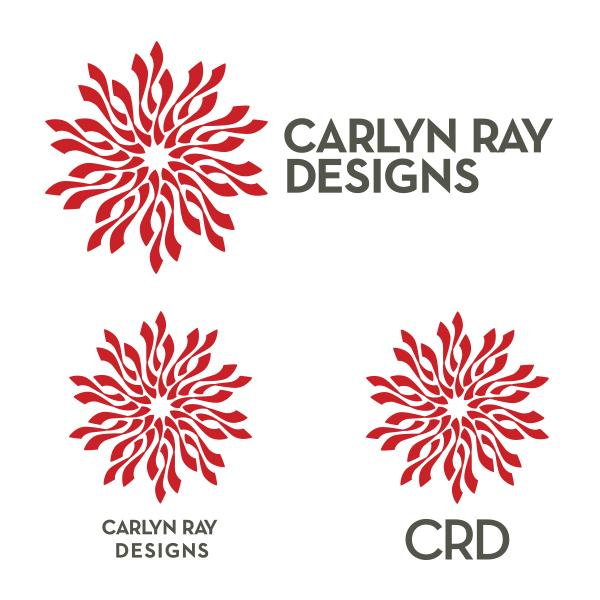 21-CRD-Final-Logos