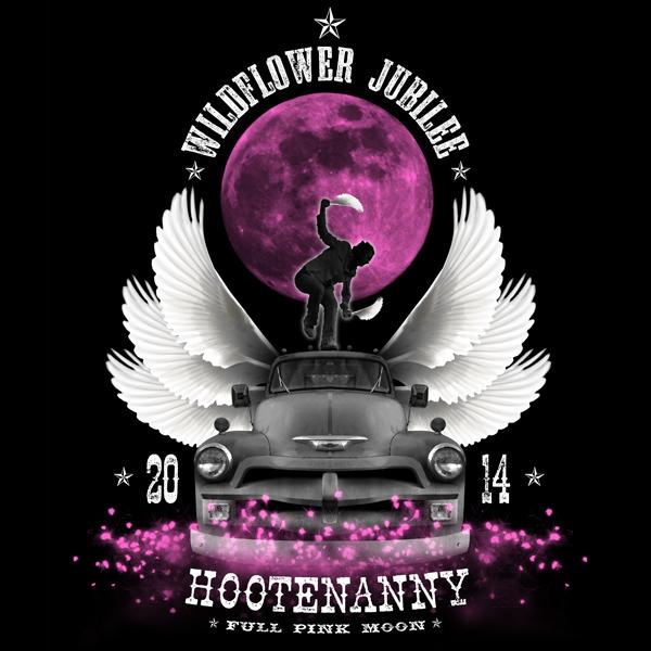 HootSpring2014-1