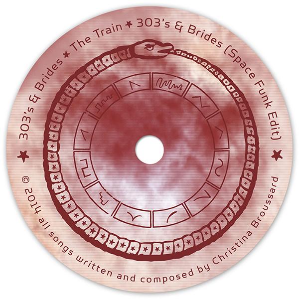 CD_Disc_RGB_ol