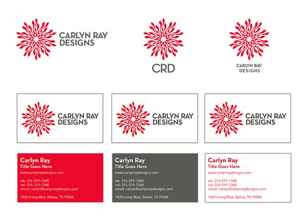 CRD-Logo-Crds-1