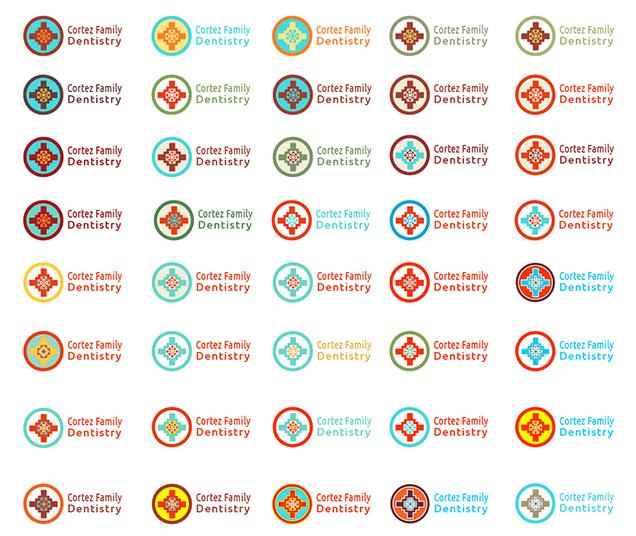 ColorOptions-rows