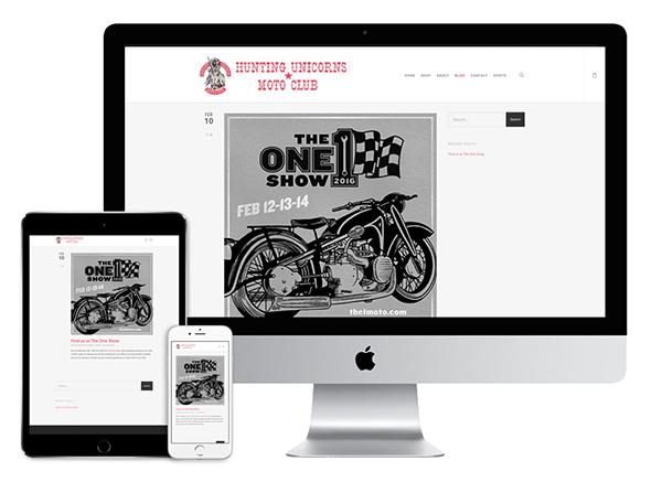 5-HU_Web-OneShow