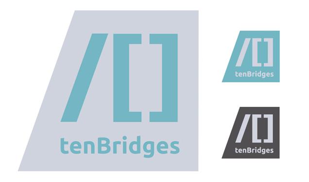 tenBridges – Brand Refresh